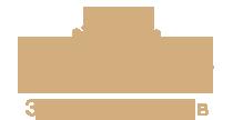 логотип Енисей ресторан в бишкеке
